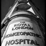 Hoe werkt homeopathie (1)