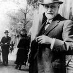 Verdringing: Een kritisch essay over Freudiaanse theorie