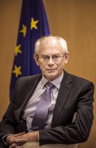 640px-Herman_Van_Rompuy_675