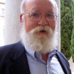 Daniel Dennett over bewustzijn