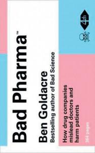Bad-Pharma1