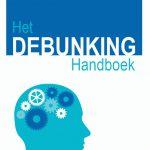 Het debunking Handboek