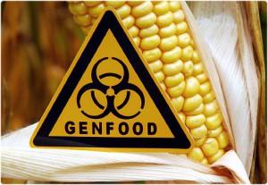 157 Genetische-modificatie