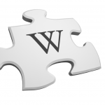 Guerrilla Skepticism on Wikipedia
