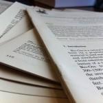Hoe de kwaliteit van een wetenschappelijk artikel beoordelen?