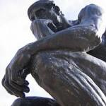 Wat is Kritisch Denken (2)