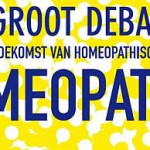 Het Groot Homeopathiedebat (2)