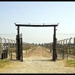 Concentratiekampen door atheïsme?