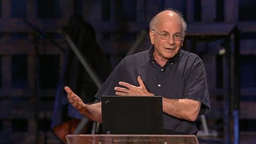 Kahneman01