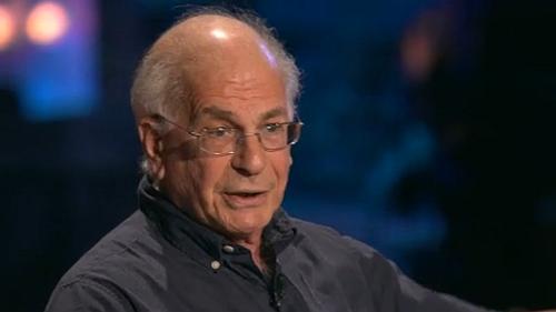 Kahneman02