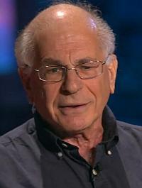 Kahneman05