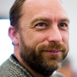 Oprichter Wikipedia reageert op kwakzalverspetitie. Skeptici juichen.