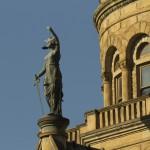Argumentatiefouten in de rechtbank