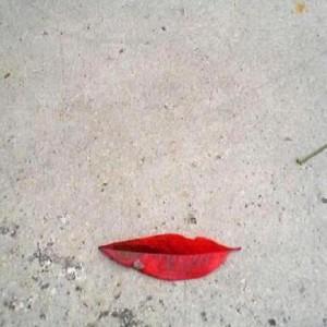 leaf-or-lips