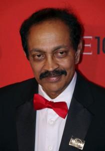 Vilayanur_S_Ramachandran_2011_Shankbone