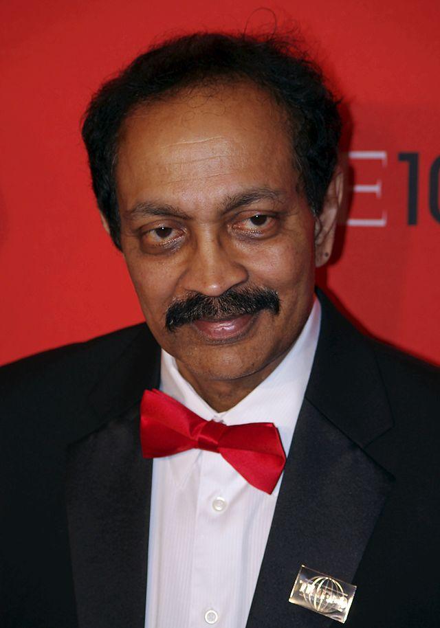 Dr Sharma Psychiatrist Delray Beach