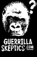 GuerrillaSkeptics.com