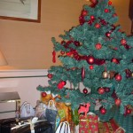 Een vrolijk skeptisch kerstfeest