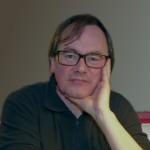Interview met Johan Braeckman
