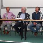 Een kritische blik op een klimaatdebat