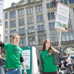 Het March against Myths interview (1)