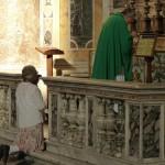 Maakt religie betere mensen van ons? (3)