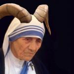 Moeder Teresa, heilig of slechts schijn? (3)
