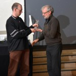 Uitreiking van de Skeptische prijzen 2015 (2)