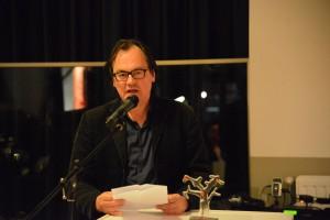 Johan Braeckman over Stijn Bruers
