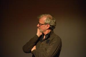 Paul De Belder