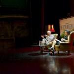 Het hoe en waarom van effectief altruïsme