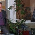Pepijn Van Erp bij Skeptics In The Pub Gent (3)