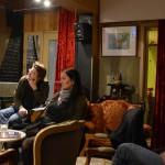 Pepijn Van Erp bij Skeptics In The Pub Gent (4)