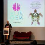 Zin, waanzin en onzin in de psychiatrie (3)