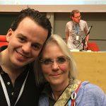 Interview met Leon Korteweg (3)