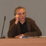 Waarheid en Journalistiek. Paul Deltour (1)