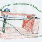 Elektromagnetisme: Deel 2: magnetisme
